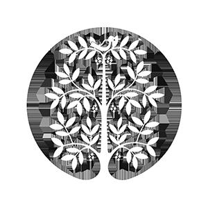 AmericanFolklifeCenter-Logo.white